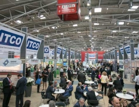 transportlogistic
