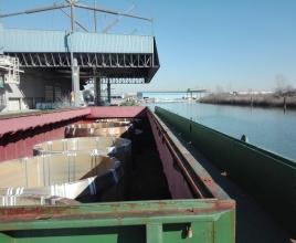 trasporto_fluvio-marittimo_da_Mantova_a_Ortona