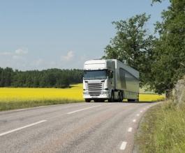 trasporto_merce_sostenibile