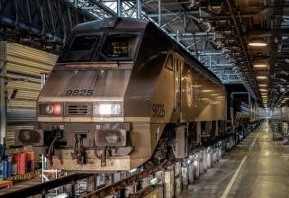 trasporto_merci_non_accompagnato__Manica_TRANSPORTONLINE