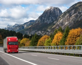 truck-austria