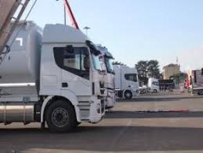 truck_village_autotrasportatori_reclamano_utilizzo_operativo