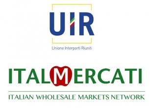 uir_italmercati_transportonline