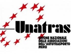 unatras_10
