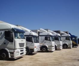 veicoli_CNG_superiori_alle_16_tonnellate