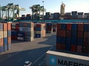 vte-voltri-container-35726.660x368
