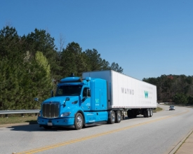 waymo-truck-road