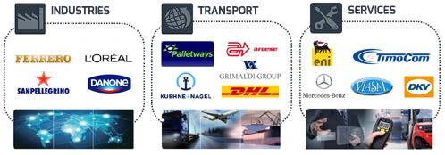 transport-and-goods-logistics