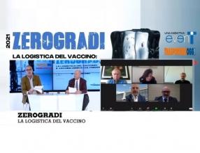 zerogradi-2021-logistica-vaccino_TRANSPORTONLINE
